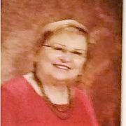 Nancy C. - Rosenberg Babysitter