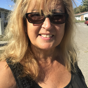Maryann C., Pet Care Provider in Toms River, NJ with 30 years paid experience