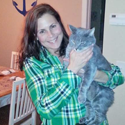 Heather A. - Cottageville Pet Care Provider