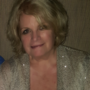 Michelle B., Care Companion in Belding, MI with 10 years paid experience