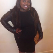 Quana F., Care Companion in Douglasville, GA with 5 years paid experience