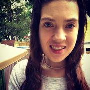 Samantha C. - Syracuse Babysitter
