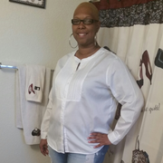 Lanell B., Care Companion in Cedar Hill, TX with 20 years paid experience