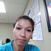 Lina R., Babysitter in Lehigh Acres, FL with 3 years paid experience