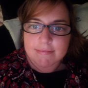 Lindsay H., Babysitter in Fort Myers, FL with 11 years paid experience