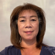 Monita L., Nanny in Palos Heights, IL 60463 with 10 years of paid experience