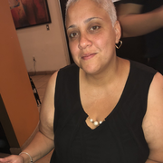Julissa M., Nanny in Deerfield Beach, FL with 10 years paid experience