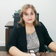 Elvira S., Care Companion in Hialeah, FL with 1 year paid experience