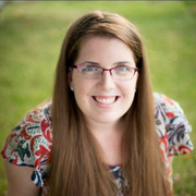 Rachael B., Babysitter in Bloomington, IL with 7 years paid experience