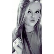 Hannah A. - Blountsville Babysitter