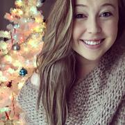 Lauren P. - Noblesville Nanny