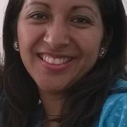 Elena C. - Riverside Care Companion