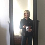 Lauren H. - Prescott Valley Pet Care Provider