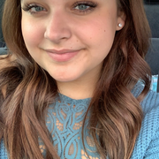 Allie H., Babysitter in Easton, KS with 3 years paid experience