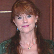 Lynn R. - Carbondale Pet Care Provider