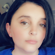 Stephanie W., Care Companion in Sylacauga, AL with 1 year paid experience