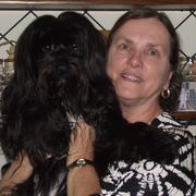 Jennie D. - Carriere Pet Care Provider