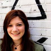 Rebecca D. - Austin Babysitter