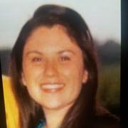 Nicole M. - Wilmington Babysitter