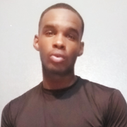 Tejon M., Care Companion in Adelanto, CA 92301 with 5 years paid experience