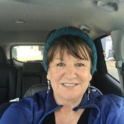 Kathleen P. - North Hampton Babysitter