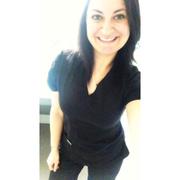 Heather R. - Las Vegas Pet Care Provider