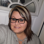 Tiffany H. - Scottsburg Nanny