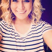 Dalanie B. - North Lewisburg Babysitter