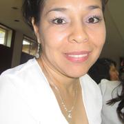 Laura F. - Fort Worth Care Companion