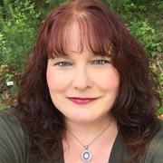 Diane W. - Gainesville Pet Care Provider