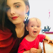 Heather R. - Whitesburg Babysitter