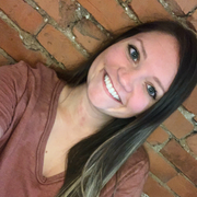 Andrea M., Babysitter in Pittsburgh, PA with 8 years paid experience