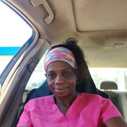 Angela F., Care Companion in Kathleen, GA with 28 years paid experience