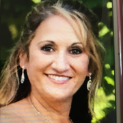 Elizabeth K. - Stoughton Babysitter