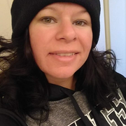 """Lydia B. - Yucca Valley <span class=""""translation_missing"""" title=""""translation missing: en.application.care_types.child_care"""">Child Care</span>"""