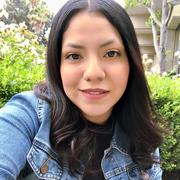 Teresa N. - Santa Ana Care Companion