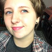 Kaitlyn W. - Tampa Care Companion
