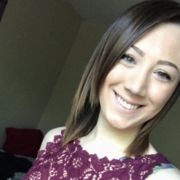 Alina F., Babysitter in Moundsville, WV with 2 years paid experience