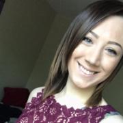 Alina F. - Moundsville Babysitter