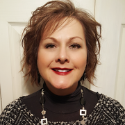 "Kimberly M. - Fort Payne <span class=""translation_missing"" title=""translation missing: en.application.care_types.child_care"">Child Care</span>"