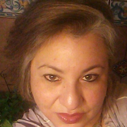 Martina V. - Amarillo Babysitter
