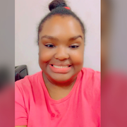 JiyaMaria N., Child Care in Altha, FL 32421 with 1 year of paid experience