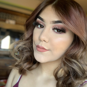 Yaneyssa S., Babysitter in Odessa, TX with 1 year paid experience