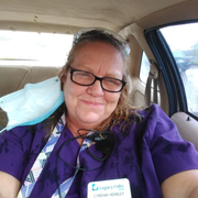 Cynthia H., Care Companion in Livingston, TX with 2 years paid experience
