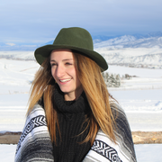 Sara N., Nanny in Saint Ignatius, MT with 4 years paid experience