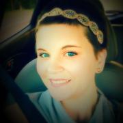 Aimee N. - Shreveport Babysitter
