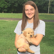 Taylor A. - Watkinsville Pet Care Provider