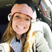 Karina H. - Denver Nanny