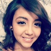 Adilene Z. - Phoenix Nanny