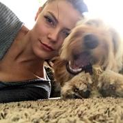 Eden H. - Corona Pet Care Provider